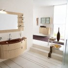 25 Impressive Bathroom Design Ideas