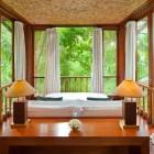 Sweet Room Como Shambhala Resort