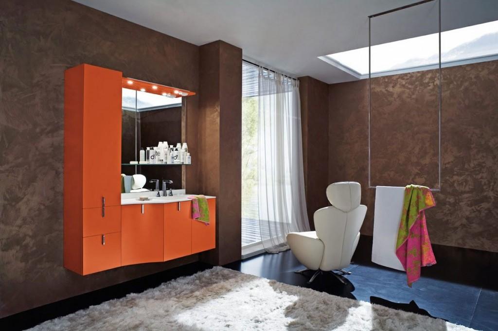 Top Design Beautiful and Modern Bathroom Ideas