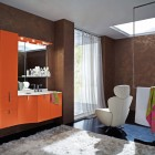 Top Design Beautiful and Modern Bathroom Ideas