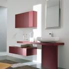Top Design Modern Bathroom Faucet Mirror