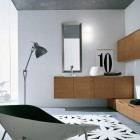 Top Design Modern Bathroom Furniture