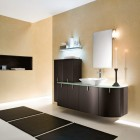 Top Design Modern Bathroom Lighting