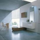 Top Design Modern Bathroom Pantone Chair