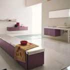 Top Design Modern Bathroom Spa