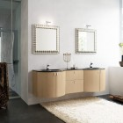 Top Design Modern Bathroom Wash Basins
