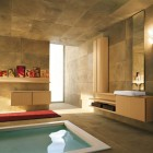 Top Design Modern Bathrooms with Personal Touch