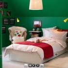 Top Design Room With an Idea From IKEA