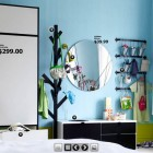 Top Design for those who like it Simple From IKEA