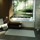 View Leaf Bathroom Design Ideas by Pearl Baths