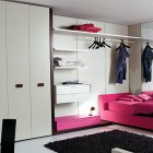 Top 10 Stylish and Cool Teenager's Rooms From Clever