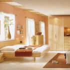 Cool Bedroom Design Ideas From Hulsta