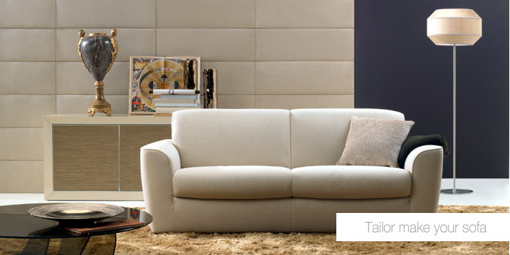 Awesome living room beige couch interior design ideas Beige couch living room ideas