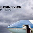 Best Picture Air Force One