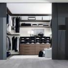 Cool Closet and Wardrobe Design 2011