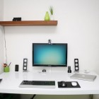 Cool PC Setup Design Inspirations