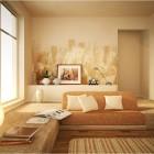 Floor Sofas Living Room Design Ideas