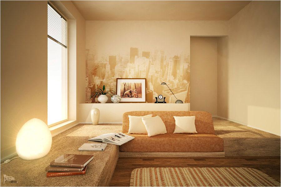 Floor Sofas Living Room Design Ideas Interior Design Ideas