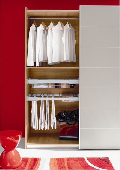 Bedroom Closet on Teen Bedroom Closet Design Ideas By Julia  Grey Teen Bedroom Closet
