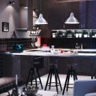 Best IKEA Kitchen Designs Inspirations