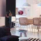 IKEA Family Dining Room Design 2011