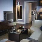 IKEA Italian Living Room Design Ideas