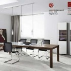 Modern Dining Room Set Modern China Cabinets Interior Innovation Award