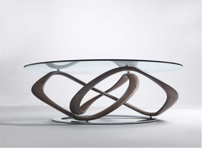 Outstanding Modern Glass Top Dining Tables 800 x 584 · 20 kB · jpeg