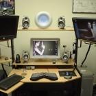 Best Computer Desk Setups