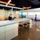 New AOL Creative Office Long Des