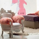 Princes Bedroom Design Ideas