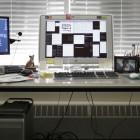 Programer Computer Desk Setups