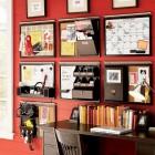 Organizing Furniture and Home Storage Design Ideas