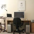 Simple Mac PC Setup 2011