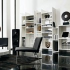 Contemporary and Luxury Living Room Furniture