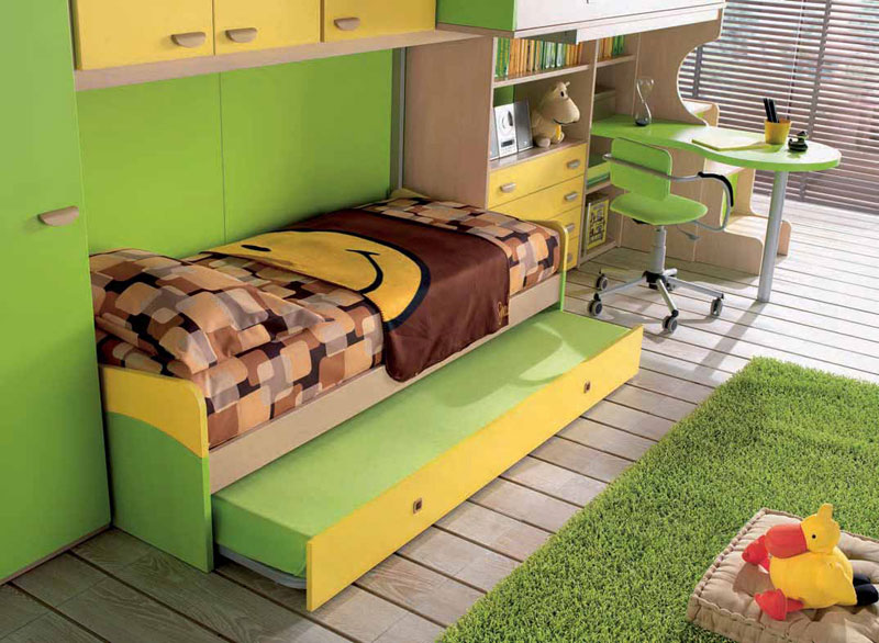 COOL TEEN BEDROOM DESIGN FLOOR PLANS | Over 5000 House Plans