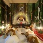 Unique Hotel Room Themes & Designs
