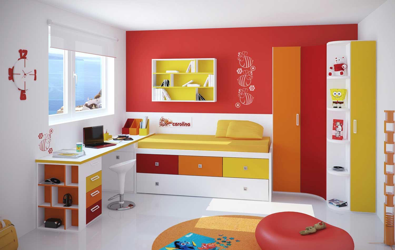 modern artistic small cozy rooms for kids bedroom design ideas rh ghoofie com