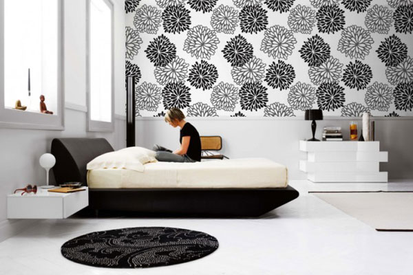 Wall Sticker Decor Different By Design Wall Mural In The 90 S Now