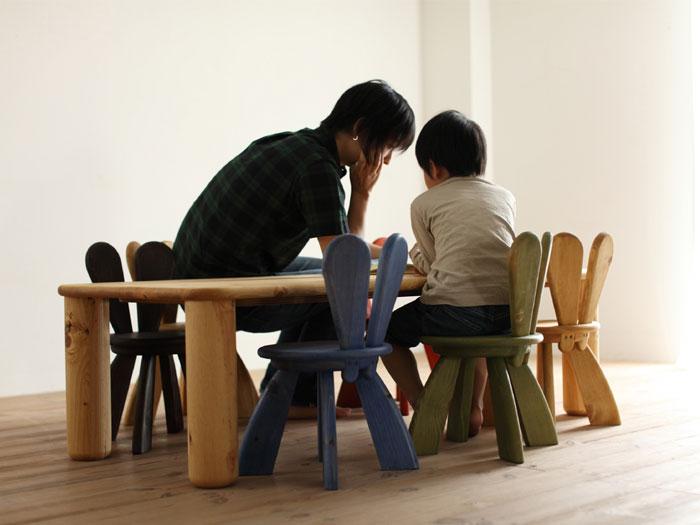 Functional Furniture Kids Room Ideas