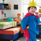 Kids Room Design Like King Design
