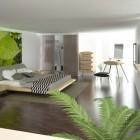 Best Elegant Bedroom Designs