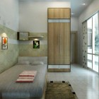 Modern Kids Room Layout Design Ideas