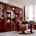 Room Office Sailor Design Ideas