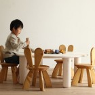 Fun & Playful Furniture for Kids Rooms