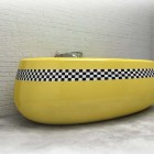 Unique and Creative Themed Bathtub Ideas