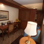 Classic Hallway Room