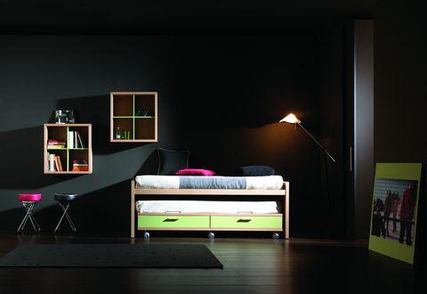 Best 10 modern teen bedroom designs inspiration bedroom for High school bedroom designs