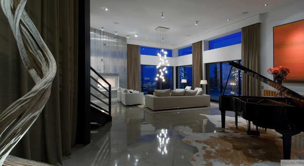 Magnificent Great Lighting Living Room with Piano 1042 x 572 · 51 kB · jpeg