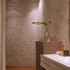 Minimalist Bathroom Sink Inspirations